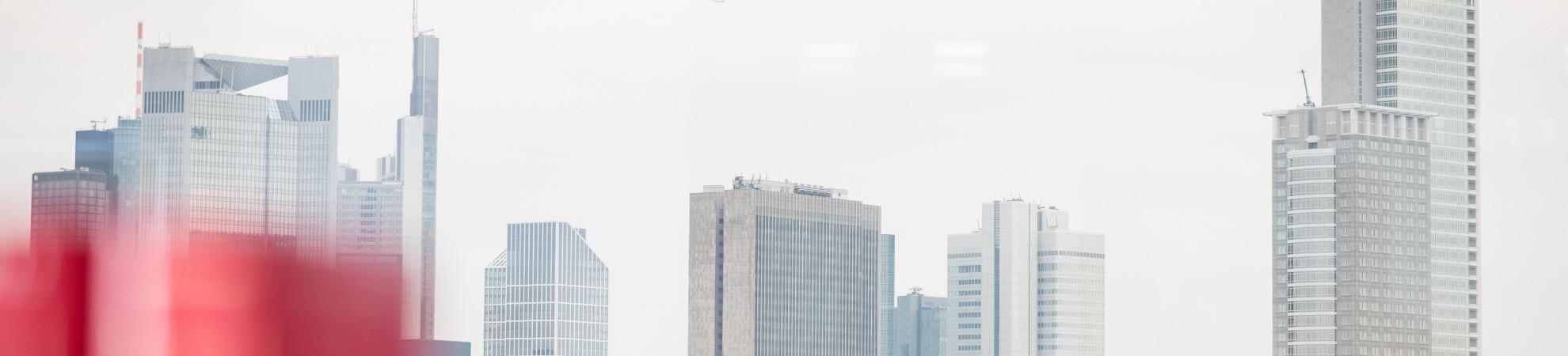 Ggv avocats rechtsanw lte cabinet sp cialiste en droit - Cabinet droit fiscal paris ...